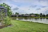 7639 Northport Drive - Photo 43