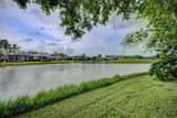 7639 Northport Drive - Photo 46