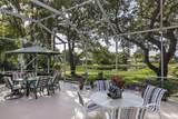 1785 Flagler Manor Circle - Photo 40