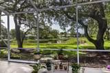 1785 Flagler Manor Circle - Photo 42