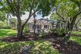 1785 Flagler Manor Circle - Photo 44