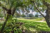 1785 Flagler Manor Circle - Photo 45