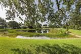 1785 Flagler Manor Circle - Photo 46