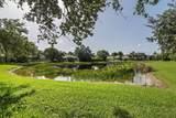 1785 Flagler Manor Circle - Photo 47