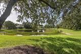1785 Flagler Manor Circle - Photo 50