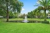 11863 Wimbledon Circle - Photo 2