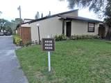 4928 Alder Drive - Photo 42