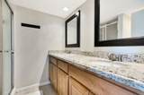 126 1st Way - Photo 11
