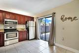 126 1st Way - Photo 2