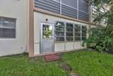 4980 Sabal Palm Boulevard - Photo 16