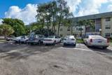 4980 Sabal Palm Boulevard - Photo 22
