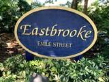 17060 Emile Street - Photo 3