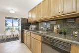 150 Pineview Road - Photo 4