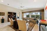 10178 Orchid Reserve Drive - Photo 1