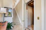 10178 Orchid Reserve Drive - Photo 3