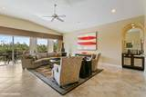 10178 Orchid Reserve Drive - Photo 5
