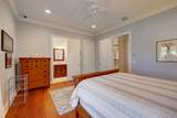 9373 Yardarm Terrace - Photo 77