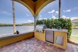 9373 Yardarm Terrace - Photo 92