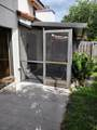 1800 Embassy Drive - Photo 11