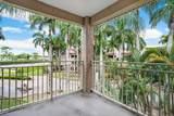 1740 Palm Cove Boulevard - Photo 16