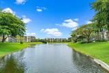 1740 Palm Cove Boulevard - Photo 19