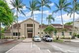1740 Palm Cove Boulevard - Photo 22