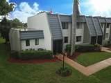 4788 Esedra Court - Photo 2