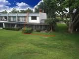 4788 Esedra Court - Photo 4