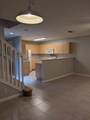 660 Imperial Lake Road - Photo 2