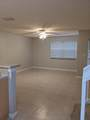 660 Imperial Lake Road - Photo 3