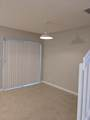 660 Imperial Lake Road - Photo 5