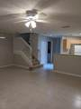 660 Imperial Lake Road - Photo 7