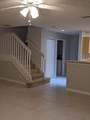 660 Imperial Lake Road - Photo 8