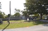 1704 Magnolia Drive - Photo 1