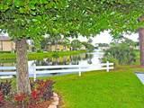 338 Pine Ridge Circle - Photo 51