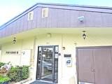 338 Pine Ridge Circle - Photo 52