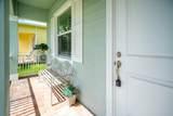 3086 Ellsworth Avenue - Photo 33