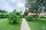 5680 Queen Palm Court - Photo 16