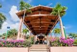 5680 Queen Palm Court - Photo 18