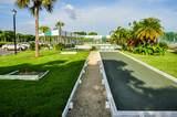 5680 Queen Palm Court - Photo 29