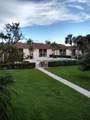 5514 Courtyard Drive - Photo 23