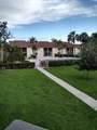 5514 Courtyard Drive - Photo 24
