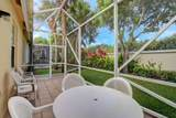 12574 Crystal Pointe Drive - Photo 1