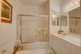 12574 Crystal Pointe Drive - Photo 15