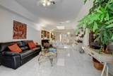 12574 Crystal Pointe Drive - Photo 9