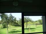5650 Camino Del Sol - Photo 6