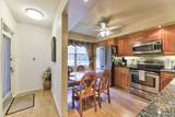 2102 Lucaya Bend - Photo 1