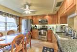 2102 Lucaya Bend - Photo 2