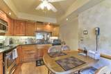 2102 Lucaya Bend - Photo 3