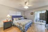 2102 Lucaya Bend - Photo 7